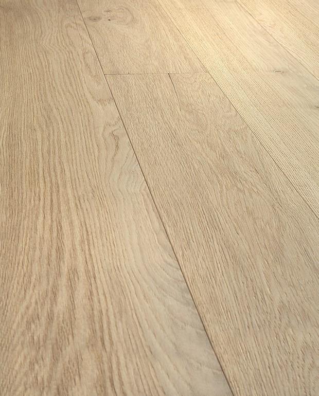 Plancher Chêne Semi-Massif Lara 15/6x170 mm Verni Mat