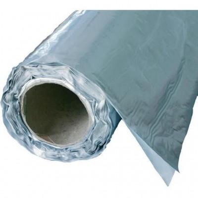 Isolant TB ALU  1 ml x 1.7 mm d'épaisseur