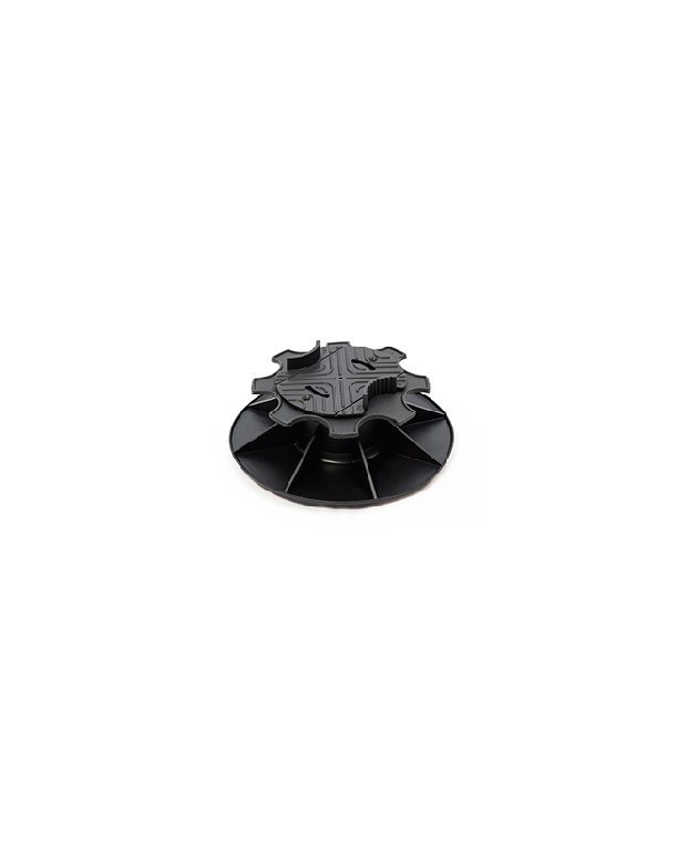 Plot PV Support Réglable 3.5 à 5 cm-6/m2
