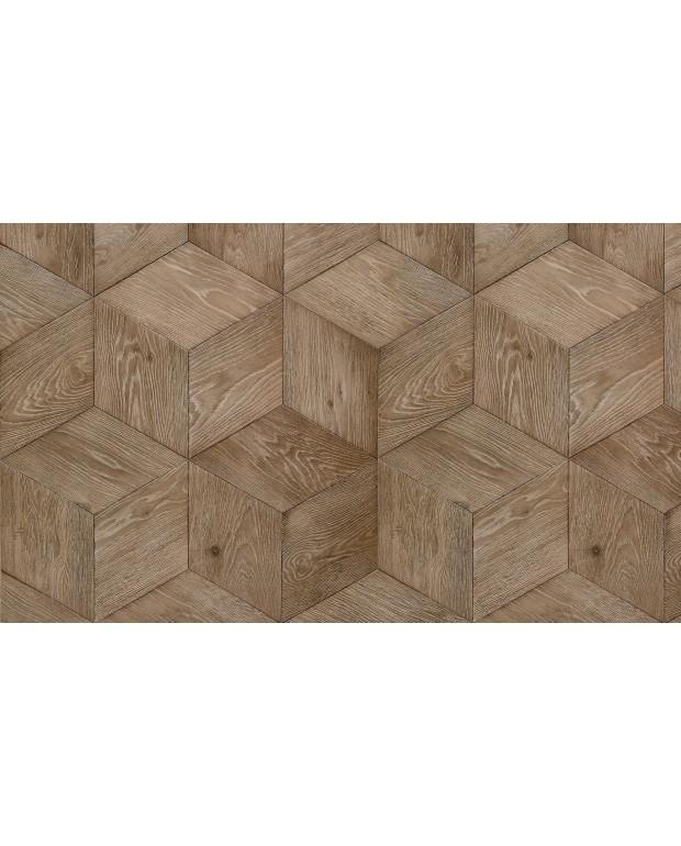 Palladio Chêne Semi-Massif Sanibel 15/4x230.9x230.9 mm