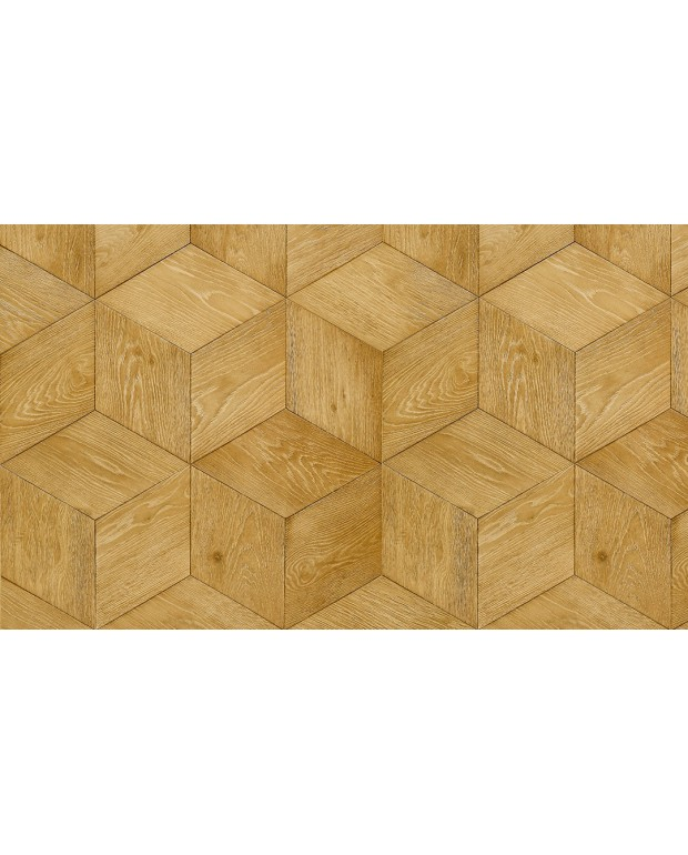 Palladio Chêne Semi-Massif Naturalizzato 15/4x230.9x230.9 mm
