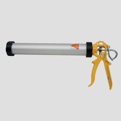 Pistolet Sika MK 5C EVO 600 ml