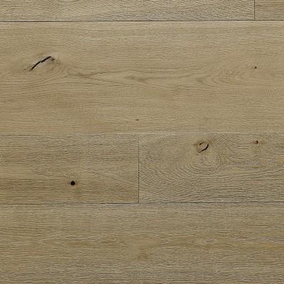 Plancher Chêne Semi-Massif C2