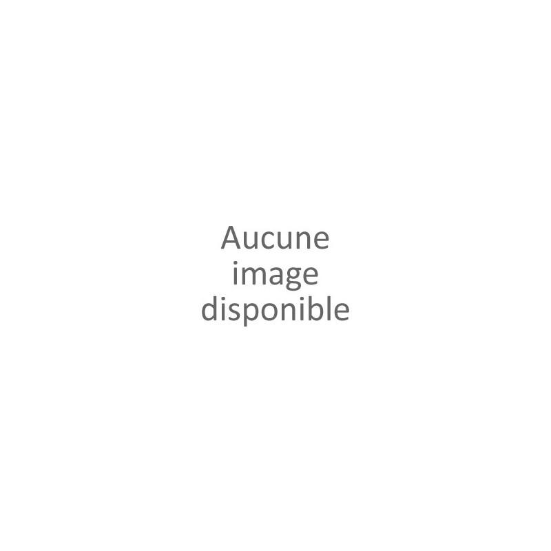 Treccia Chêne Semi-Massif Naturalizzato 15/4x200x327.3/90x321.4 mm