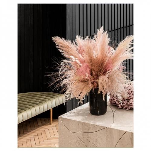 . Harmonie minérale & expression de lignes. . CARRÉSOL ÉDITIONS . — 29 RUE DU LOUVRE PARIS — . . . . @JoanaSultan 📷@Cafeine #carresol #inspiration #interior #design #interiordecor #decor #interiordesign #contemporydesign #designart #designinterior #designinspiration #designer #architecture #archilovers #art #wood #woodfloor #style #chic #decoration #furniture #home #homeswethome #flagship #showroom #Paris #agencegabeli